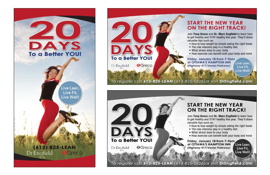 20-days-sample
